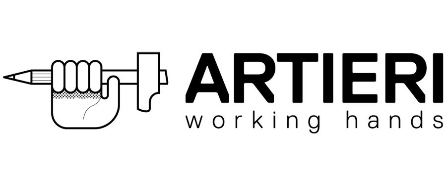 Associazione Artieri