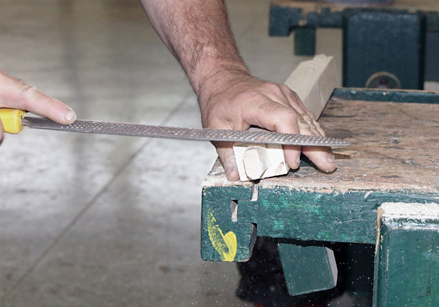 Stiamo aggiornando il sito www.artieri.org