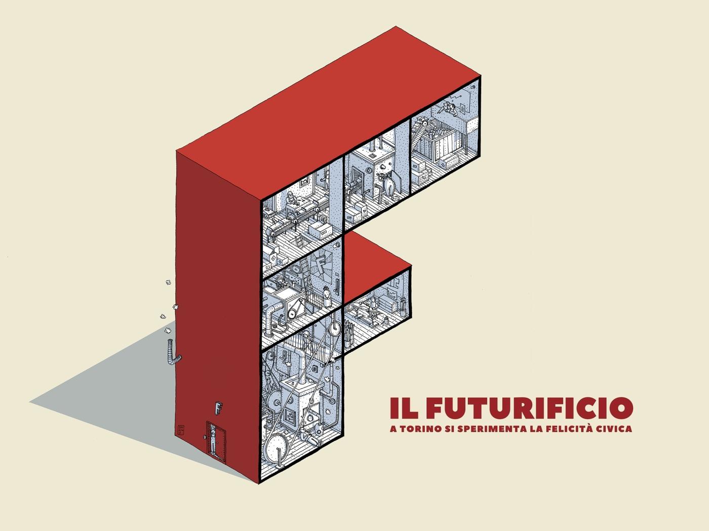 Il Futurificio